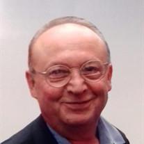 Peter Silecchia