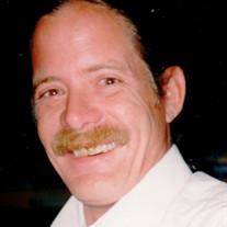 Craig Alan Johnson
