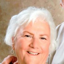 Rosemary D. Famularo