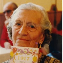 Anna Tirotta
