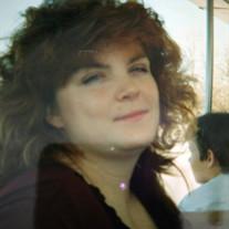 Lori L Pugliese