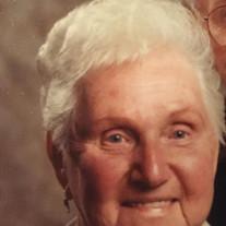 Daisy G Cunningham