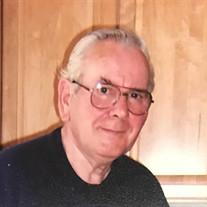 Klaus Guenther Jelinski