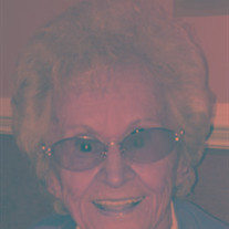 Mary R. Ryan