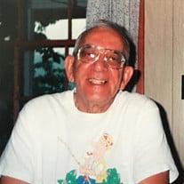 Salvatore A Messina