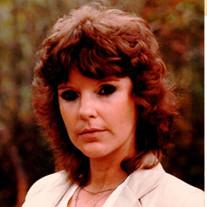 Mary J. Carey