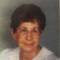 Carolyn K Butler