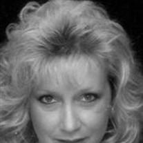 Beverly R Berner