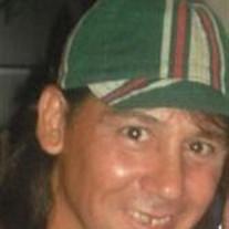 Gary Cincotti