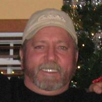 Michael Shockley