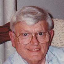 Samuel DeCicco