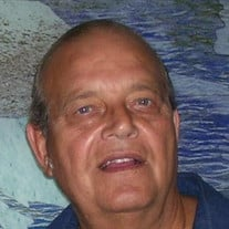 Michael Trovato
