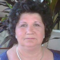 Joanne Ems