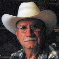 Charlie Locke, Whiteville, TN