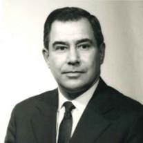 Charles J. Devic