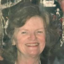 Edna Jean Wheeler