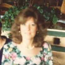 Michele Susan Lyons