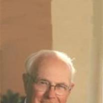 Conrad E. Weyer