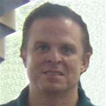 Michael Houston Lambert
