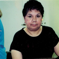 Rosemary G. Pallaya