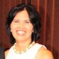 Clarita Grace Samala-Arbonida