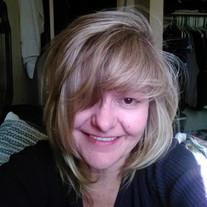 Lucinda Marie Cavanaugh