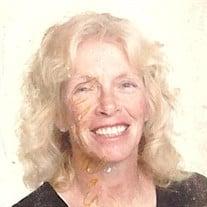 Jayne Doolan