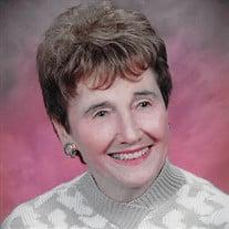 Barbara T. Jasper
