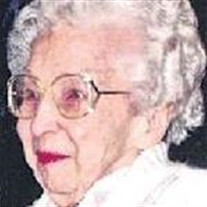 Mary T. Devine