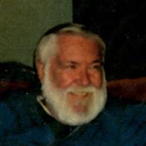 Samuel  Adams McWilliams