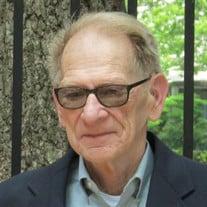 John P. Folcik