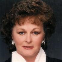 V. Marie Benninger