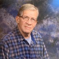 Paul E. Root