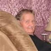 Jerry L.  Maples Sr.