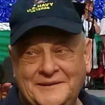 Anthony A. Petteruti
