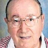 Joseph L. Pasinella Sr.