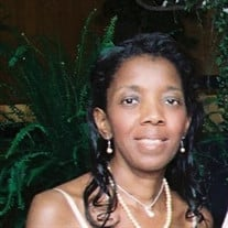 Ms. Shellia Sandifer