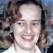 Judith L. Collins-Burton