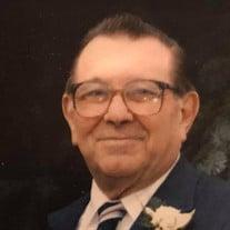 Mr. Albert  W. Suldo