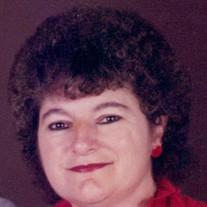 Vivian Veronica Trull