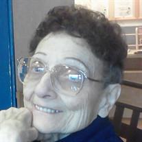 Louise M. Luchetta