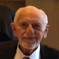 Douglas W. Mack