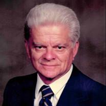 Joseph Heier