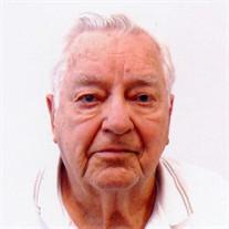 George Bellinder