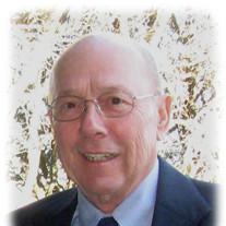 Ronald A. Langhans