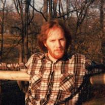 Samuel P Stone