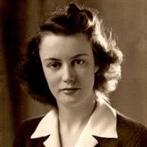 Ethlyn S. Tyler