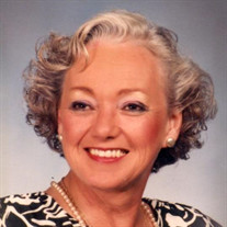 Linda McLeod Dean Rochford