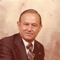 Ellis R.  Warren
