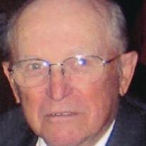 Harold Roth